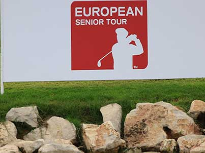 Find europeantour Image Three